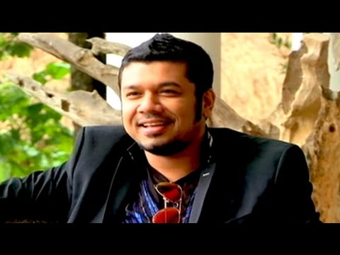Join Follow The Star on a musical ride with singer Papon