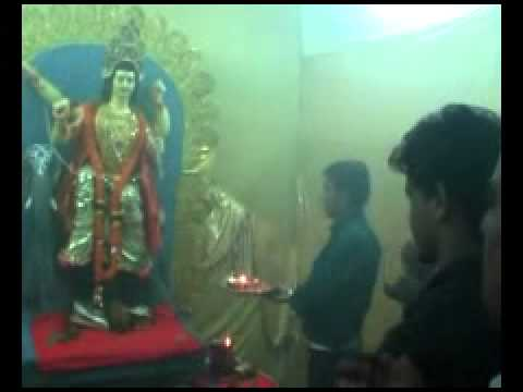Vishwakarma Puja Aarti Jayanti Puja Aarti Kirtan