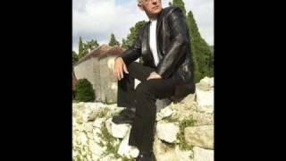 Oliver Dragojevic and Goran Karan-Tu non llores mi querida