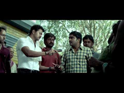 Thalapathy 1080P HD HQ