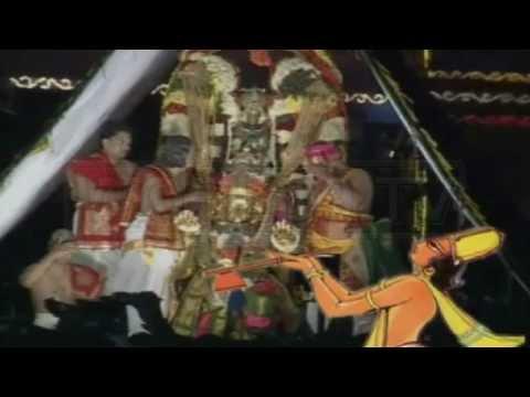 Annamayya Telugu Sankeerthana_Guru Kondaveeti jyothirmaye-Chalada...