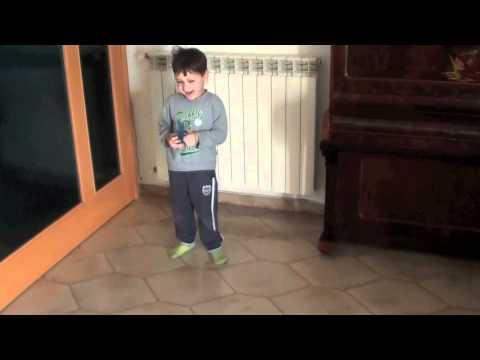 2012: Scarica gratis la suoneria Allè.mp3 BAMBINI DIVERTENTI VLOG – Vlog Giornalieri
