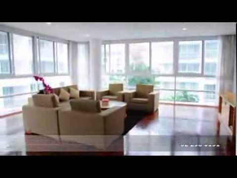 FOR RENT APARTMENT IN SUKHUMVIT / EKKAMAI BTS | BANGKOK