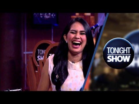 download lagu Tonight's Challenge - Tatap Mata Bareng gratis