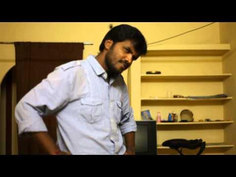 Raghu Dana Veera Sura Karna Dialogues video