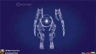 Portal 2 Multiplayer | Co-op mit BierMaus'l #12