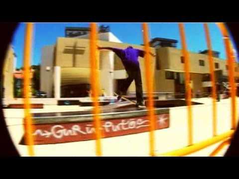 Carnaxide Street Challenge 2� Etapa - Skate House