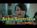 Desahan Acha Septriasa Di Film Sst... Jadikan Aku Simpanan Bikin Sange