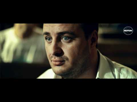Sonerie telefon » Arando Marquez feat. Cristina (Impact) – Shambala (Official Video)