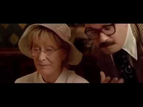 Комедия Чёкнутый Галустян 2017 Комедии 2017, русские комедии