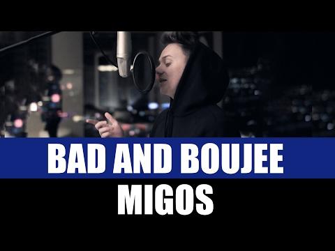 download lagu Migos - Bad And Boujee Ft Lil Uzi Vert gratis