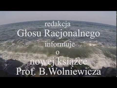 Bogusław Wolniewicz -  FILOZOFIA I WARTOŚCI Tom IV  NOWOŚĆ!