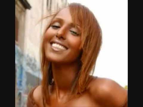 Shamso, new Somali song by Odey shirwac