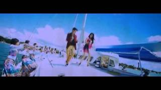 Dhichkya O dhum dhum Chashme Baddoor (2013) Hindi DvDScr XviD xRG.avi-