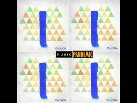 Mac Miller- English Lane (Intro) (Blue Slide Park) HQ