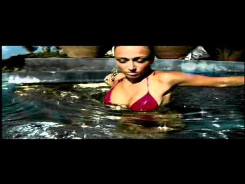 Kris Menace & Lifelike - Discopolis (Official Video)