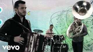 Calibre 50 Video - Calibre 50 - Tus Latidos