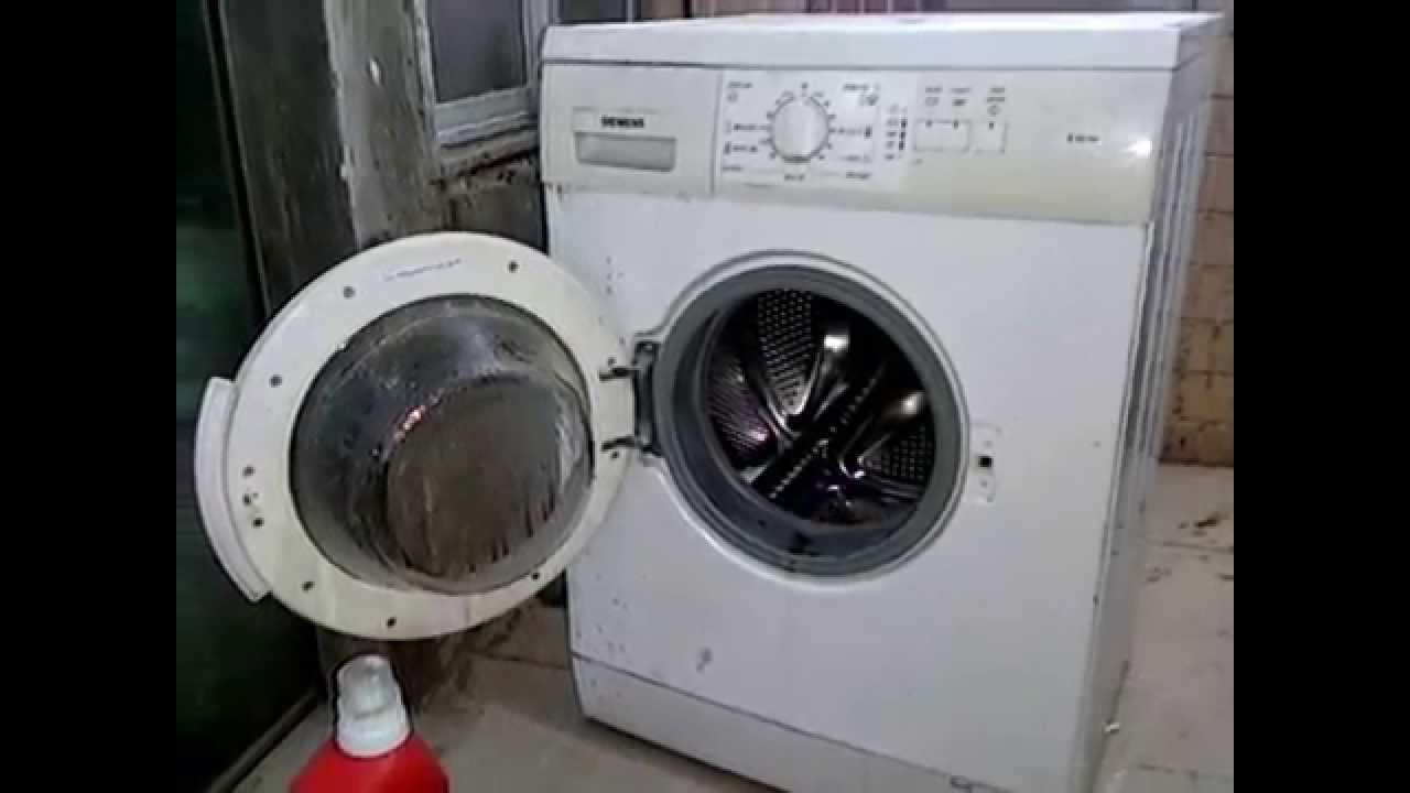 元朗屯門修理電視,洗衣機,維修高清天線,24484080 ,安裝 ...