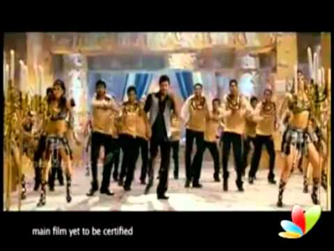 Indiaglitz - Videos - 'velayudham' - Public Opinion.mp4 video