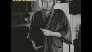 Harry Nilsson Nilsson Schmilsson 1971 Japanese Issue Full Album