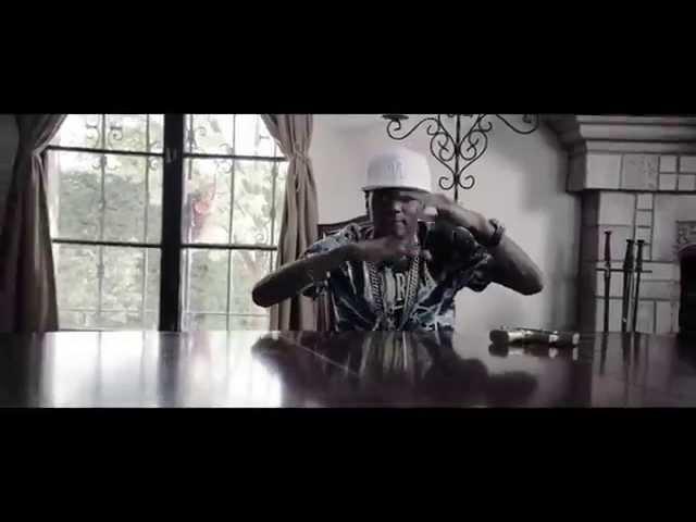 Soulja Boy Tell 'Em - Whippin' My Wrist