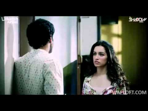Tum Hi Ho   Aashiqui 2 Dj Shadow Dubai Remix) Hd(wapking Cc) video