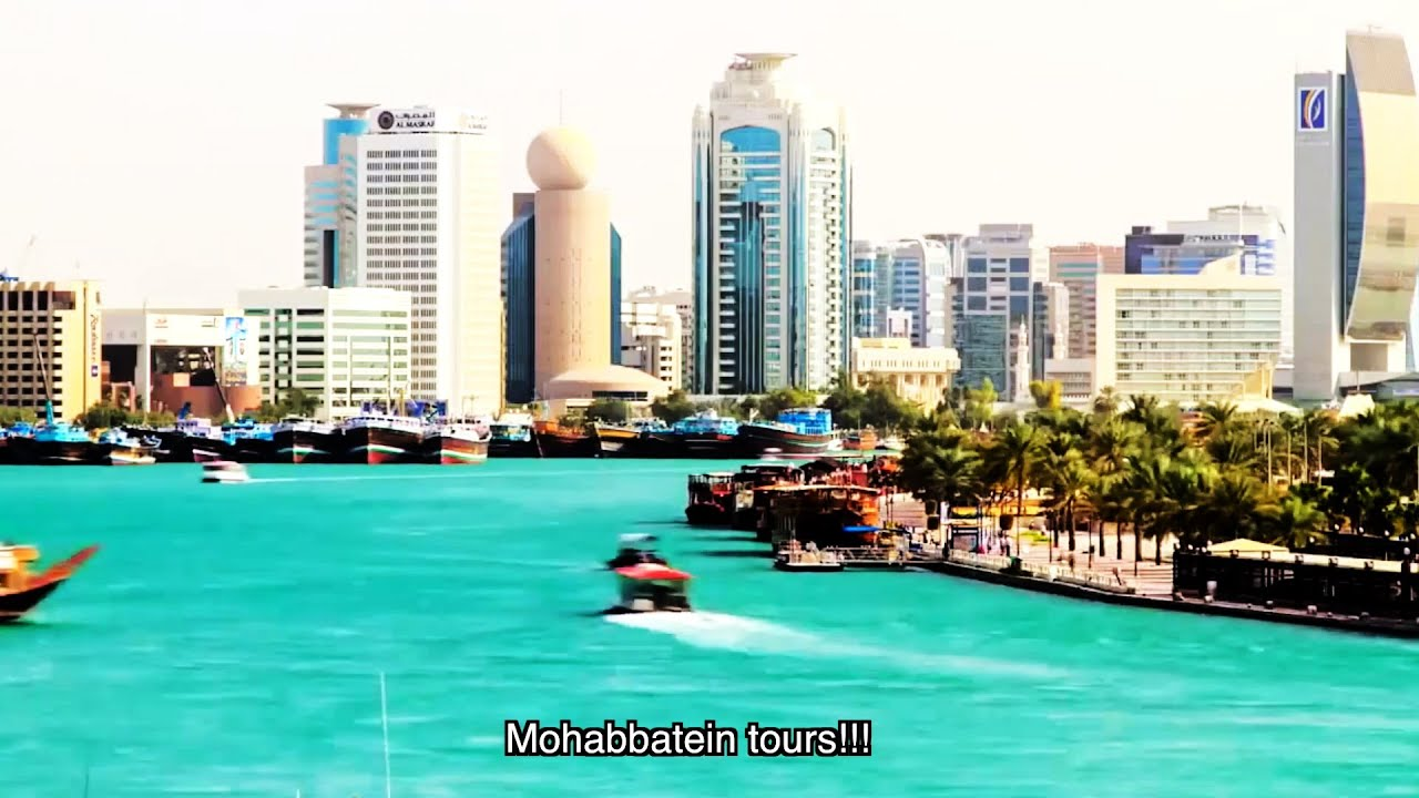 mohabbatein tours 2014 ft zu b baby 2famouscrw youtube