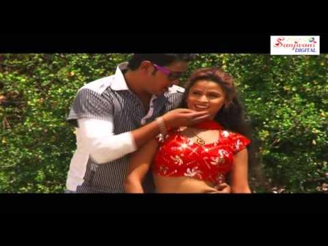 Bhojpuri Full DJ Hot Song | Jobanma Bhail Baa Rasgula | Manu...