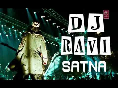 nadaan parinde rockstar remix by dj ravi.wmv