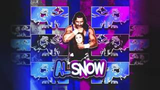 """download lagu Al Snow's Theme - """"what Does Everybody Want?"""" gratis"""