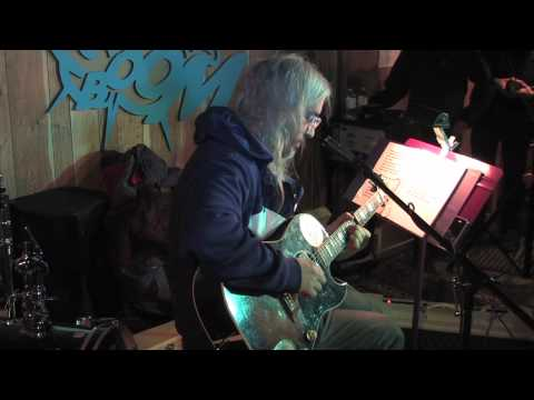 J Mascis - Several Shades Of Why - Live At Sonic Boom Records