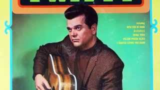 Watch Conway Twitty D-i-v-o-r-c-e video