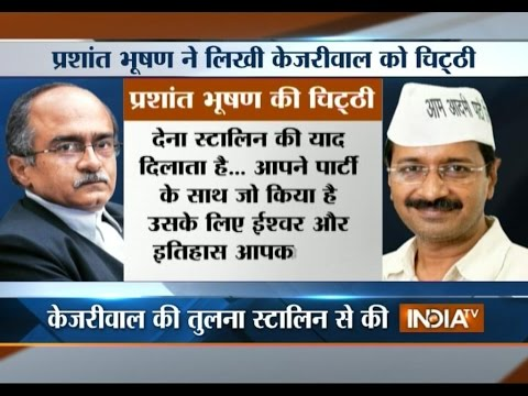India TV News: Top 20 Reporter April 04, 2015