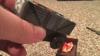 FFL tutorials how I make my troublesome trucks