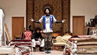 Download Song LES TWINS