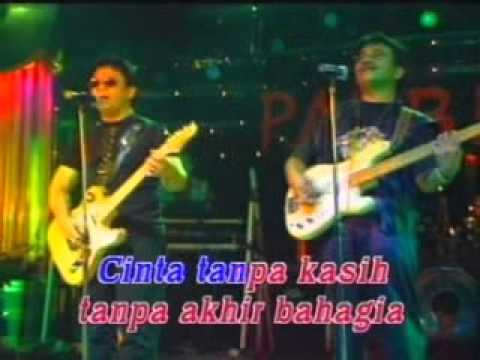 Akhir Cinta By Panbers video