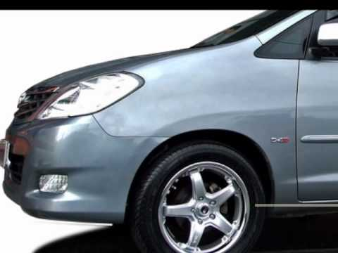 Toyota Innova 2013 Performance Review Philippines | Autos Weblog