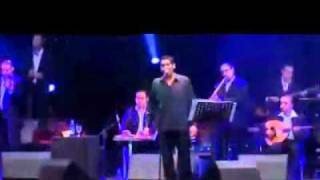 ما الحب إلا للحبيب الأول -  حسين الجسمي