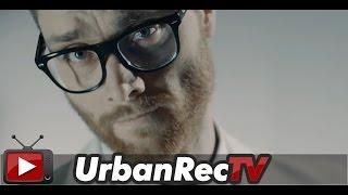 Spinache - Jak Roluję [Official Video]