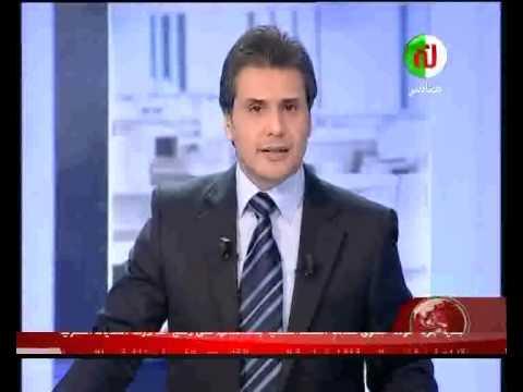 Les News du Vendredi 25 Janvier 2013