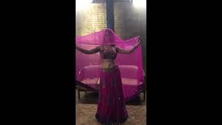 Zihale e miskin mukon ba ranjish privet hot Dance party in ludhiana