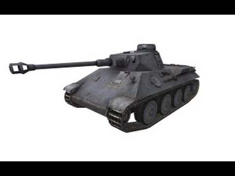 VK 30.01 (D) World of Tanks Xbox One pt br