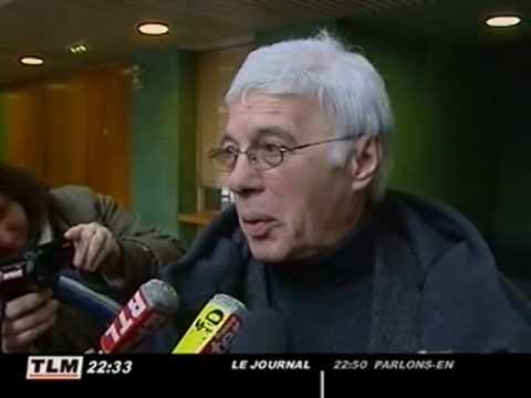 Du beau monde au tribunal correctionnel de Lyon