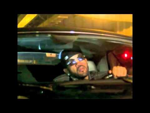 Lloyd Banks – Nezasloužím si m Jeremih (DJ Fokus Remix)
