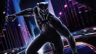Black panther All Fight scenes compilation | Black panther Vs. Killmonger