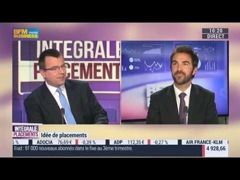 Inter Invest obtient l'agrément ACPR Banque de France