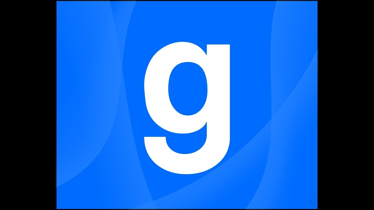 Download css content for garry's mod