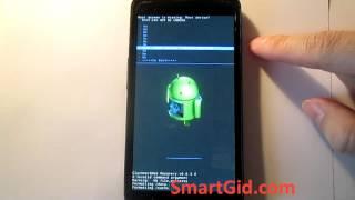 Что делать, если тормозит андроид? Смартфон или планшет глючит | SmartGid