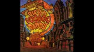 Big Bad Voodoo Daddy Mr Heatmiser