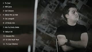 Karwan kamil Album 2012 Full CD